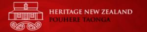 heritage-nz