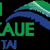Te Komiti Nui o Ngati Whakaue Trust Triennial Election of Trustees