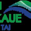 Te Komiti Nui o Ngati Whakaue Annual General Meeting 2018